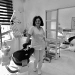 Dr Zorica 6.jpg