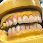 BS Dental Tehno 3.jpg