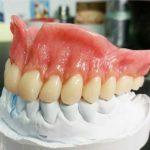 BS Dental Tehno.jpg