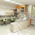 Cakan lab 18.jpg