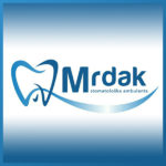 DR Mrdak - kockica.jpg
