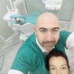 Dentalex 3.jpg