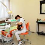 City dental Budva 6.jpg