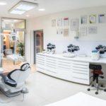 Dental Centar Alma 13.jpg
