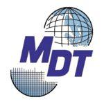 Denty Golddental MDT.JPG