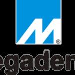 Denty Golddental Megadental.png