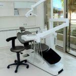 Dukley dental14.jpg