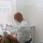 Dentalex 9.jpg