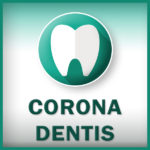 corona dentis kockica.jpg