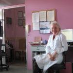 Prim. dr Zlata Rula 4.jpg
