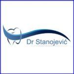 Stomatolog Doboj - dr stanojević kockica 2.jpg