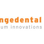 Dental Medical - Orangedental.png