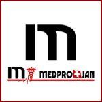 Medpro-Jan kockica.jpg
