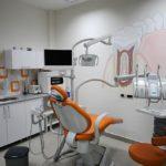 Kruna dental.jpg