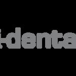 Denty Golddental I-Dental.png