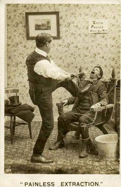 istorija stomatologije3