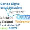 carlos signs medident