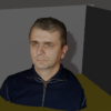Dejan Ivosevic