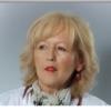 dr ljiljana lekovic