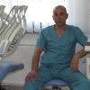 dr jugoslav 1