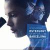 osteology barselona
